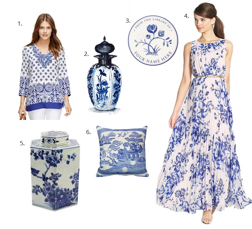 china-blue-indigo