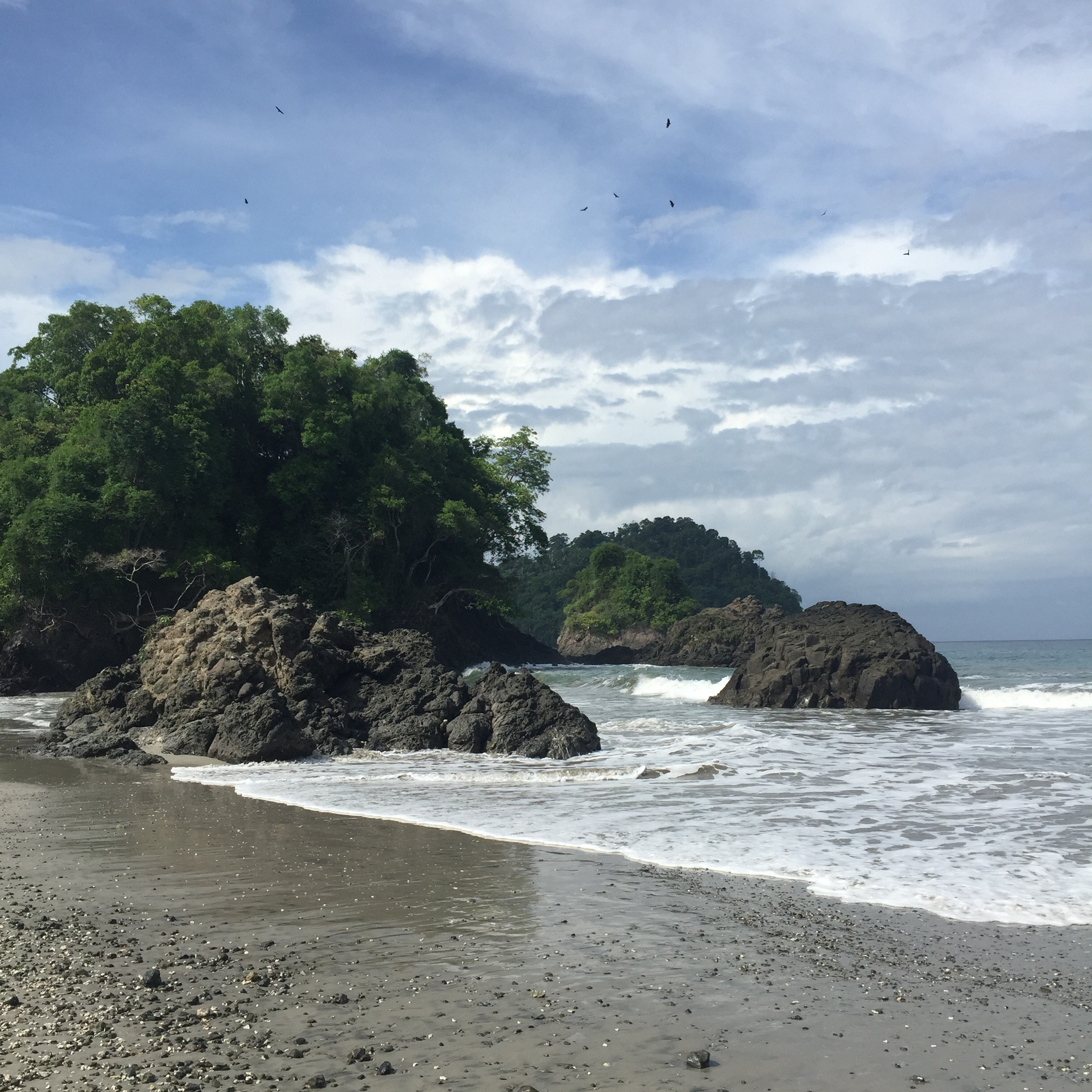 7 travel tips costa rica a little daily happiness