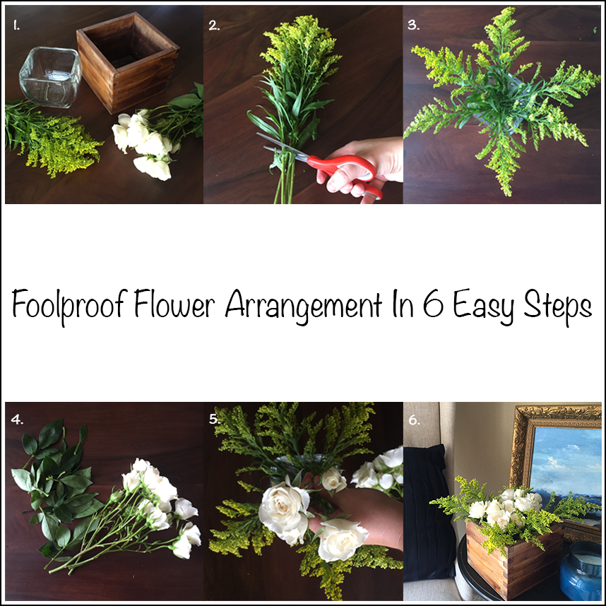foolproof-flower-arrangement-6-easy-steps