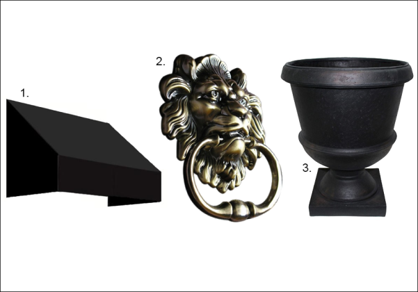 new-house-exterior-accessories