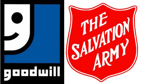 salvation-army-and-goodwill-logos