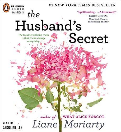 The Husband's Secret Review