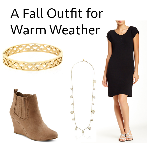 fall-outfit-warm-weather