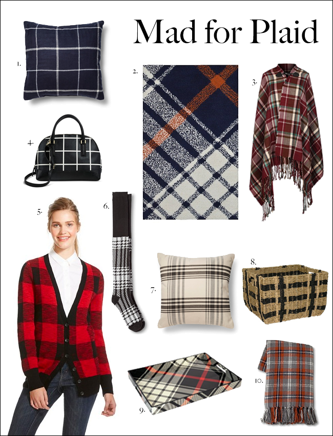 mad-for-plaid (1)