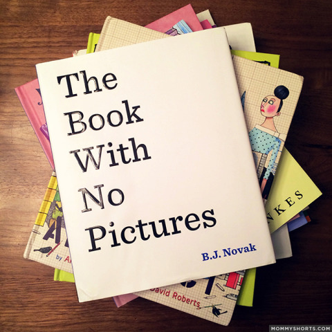 the-book-with-no-pictures-480x480