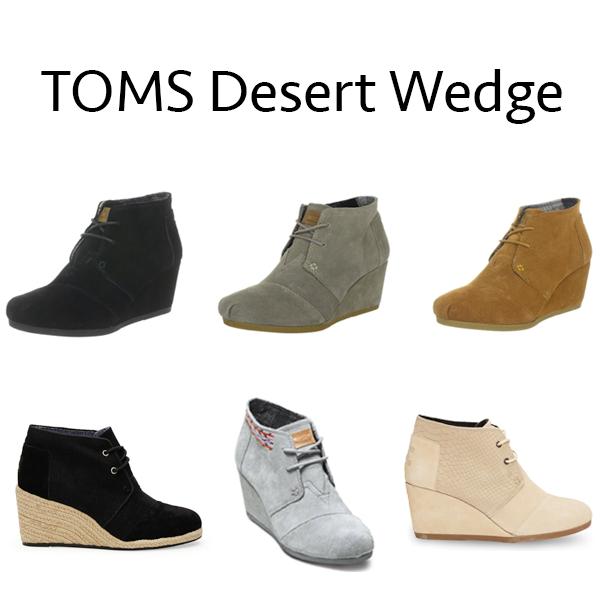 toms-desert-wedge