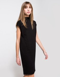 Capsule Dress cm
