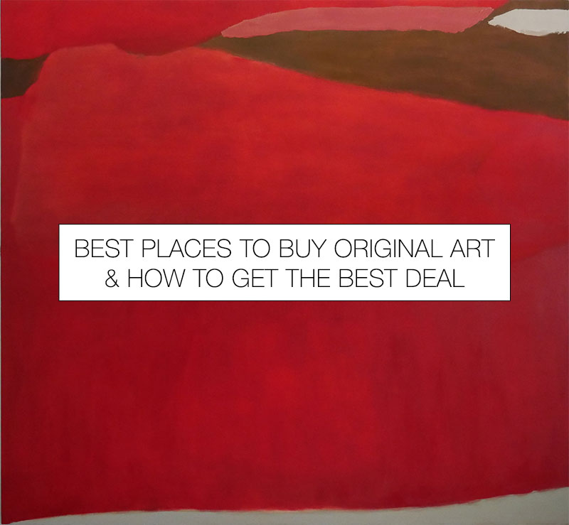 best-places-to-get-original-art