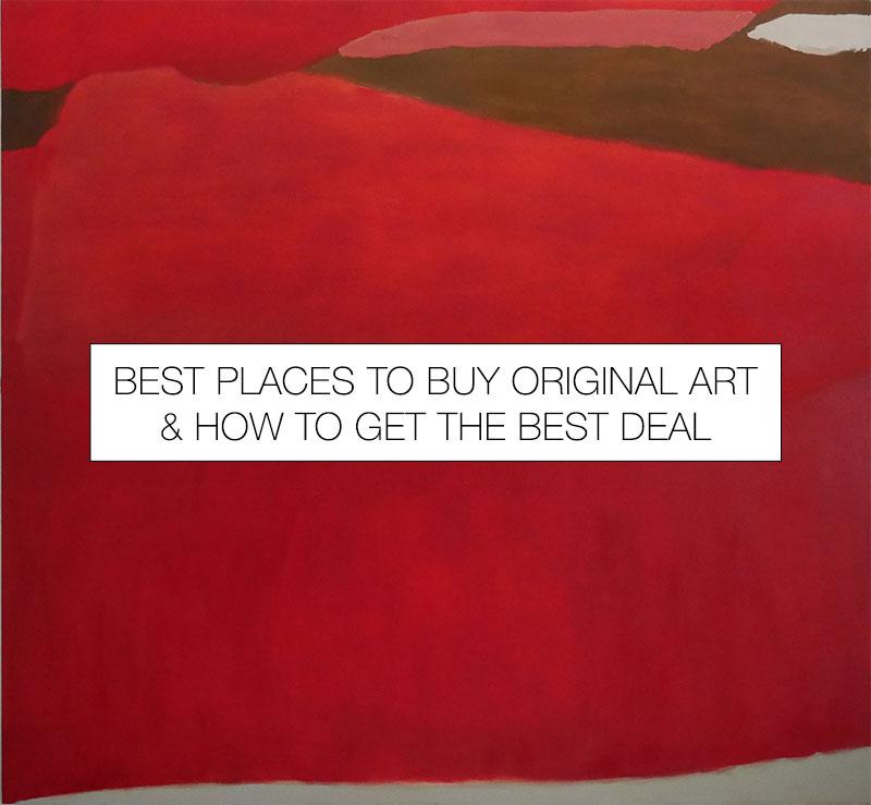 best-places-to-get-original-art